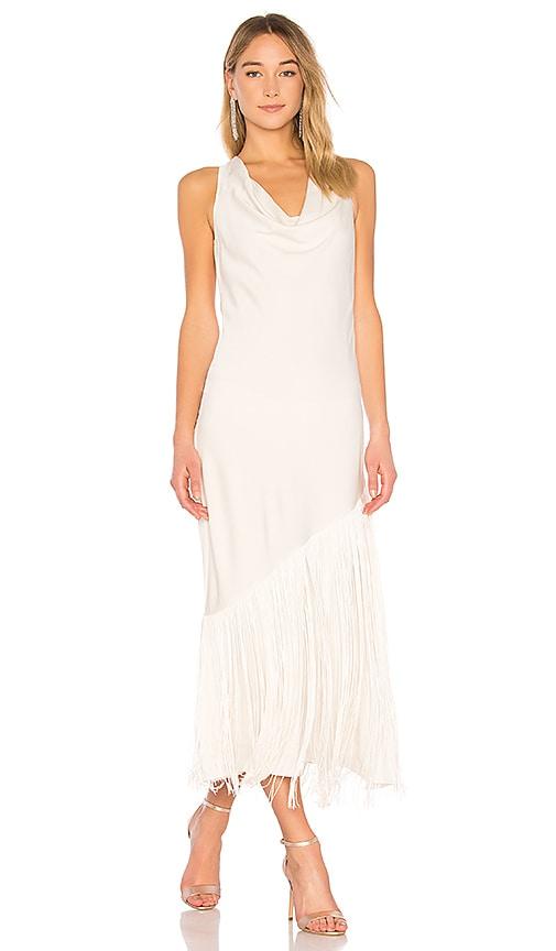 Taj Dress