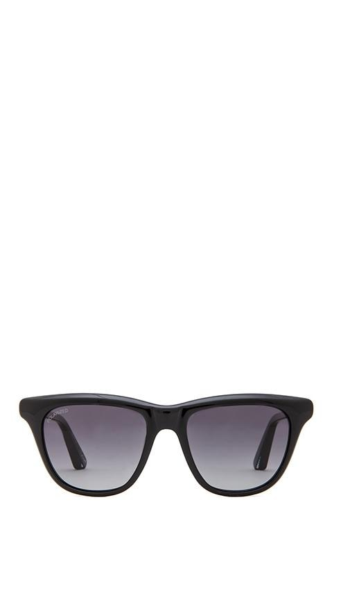Talbert Sunglasses