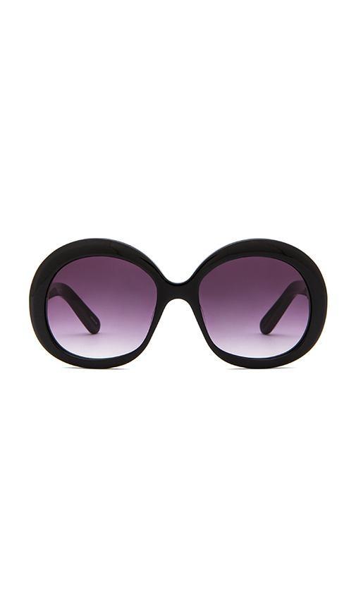 River Sunglasses