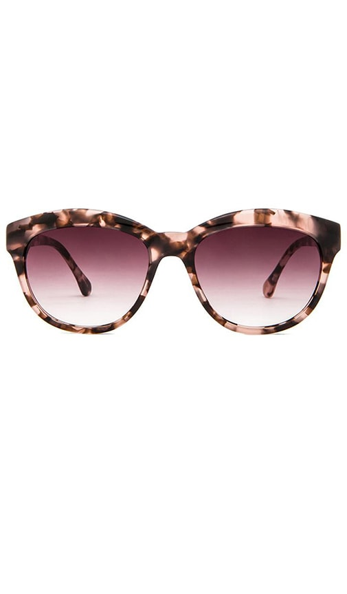 Orchard Sunglasses