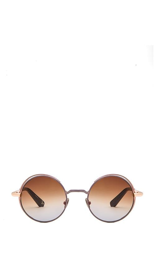 Hoyt Sunglasses
