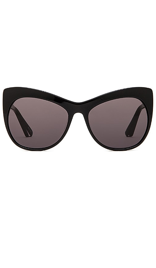 701dbac7e2a Lafayette Sunglasses. Lafayette Sunglasses. Elizabeth and James