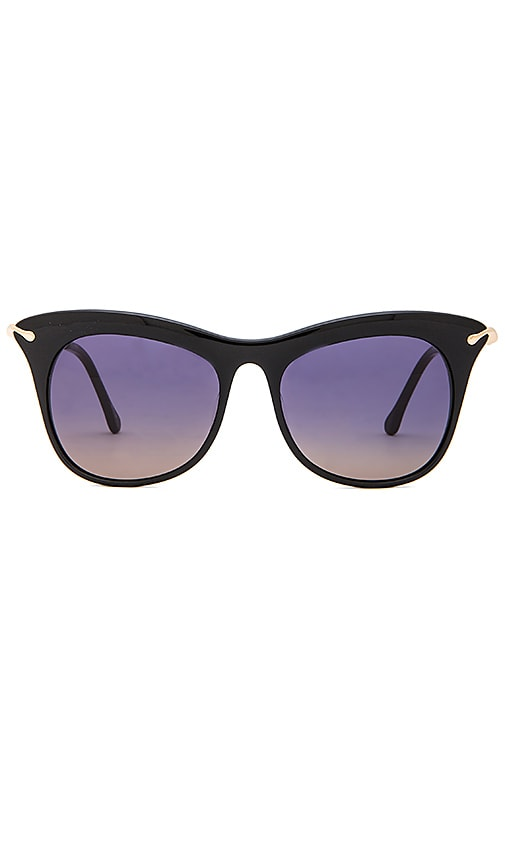 Fairfax Sunglasses