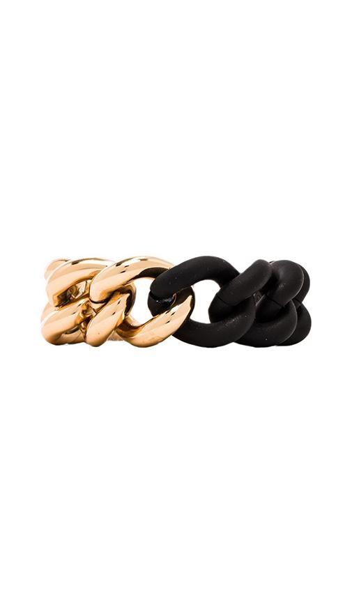 Bau Bracelet