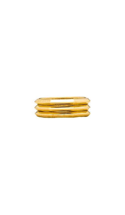 Victoria Stacking Rings