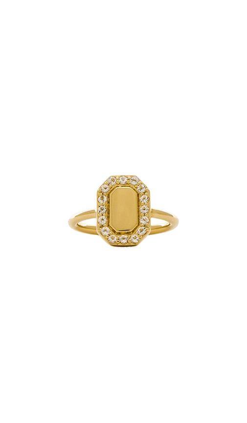 Torrens Ring