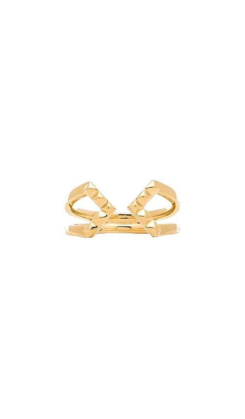Kuril Ring