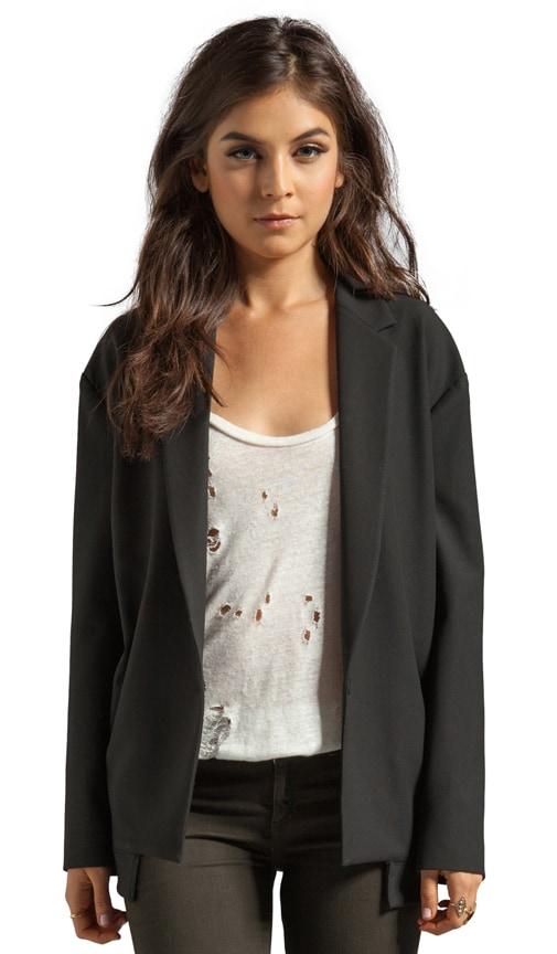 Brennan Jacket