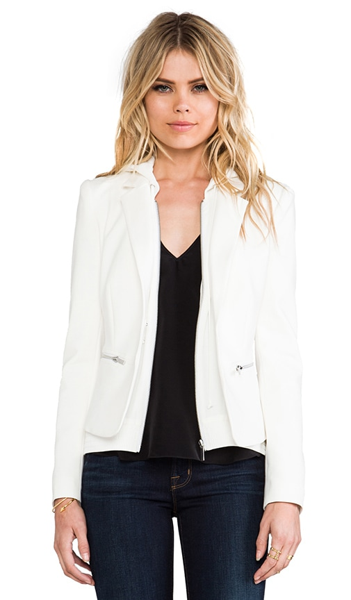 Suzie Jacket