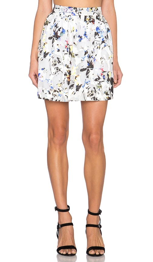 Risley Skirt