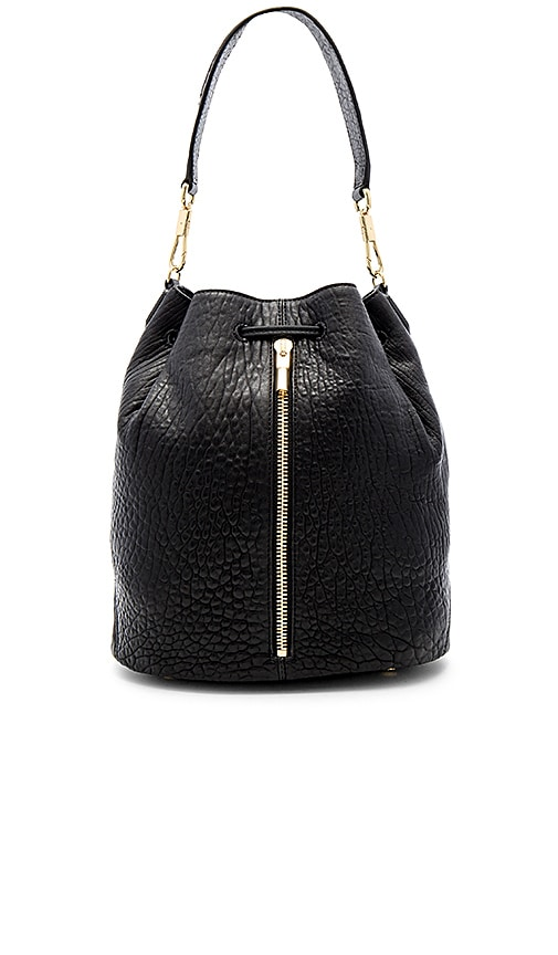 Cynnie Sling Bag
