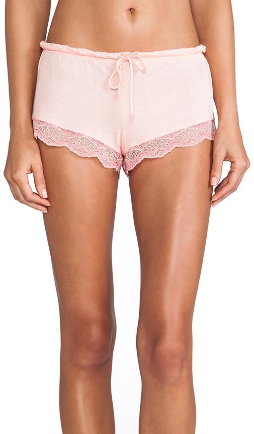 Millie Shorts
