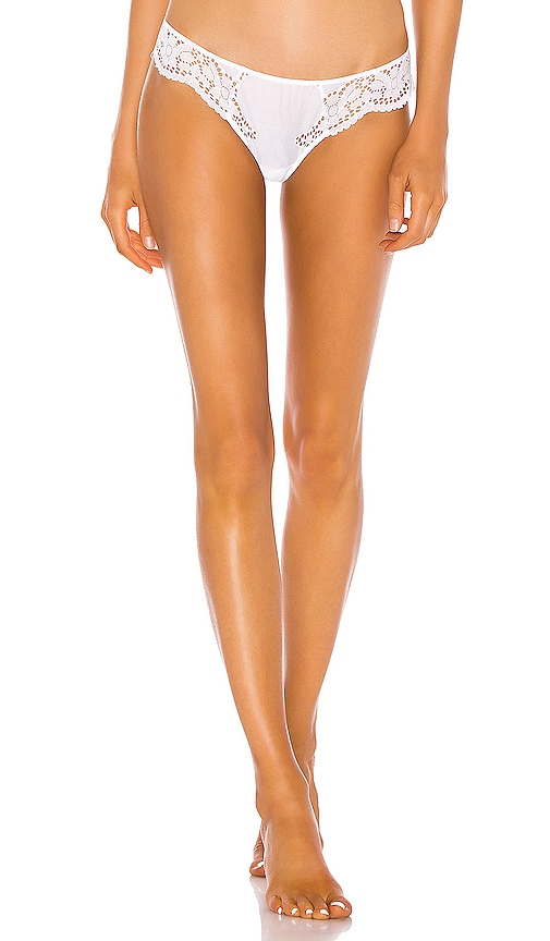 Beatrix Cheeky Bikini