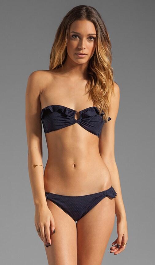 Moonshadow Mimi Bikini Top