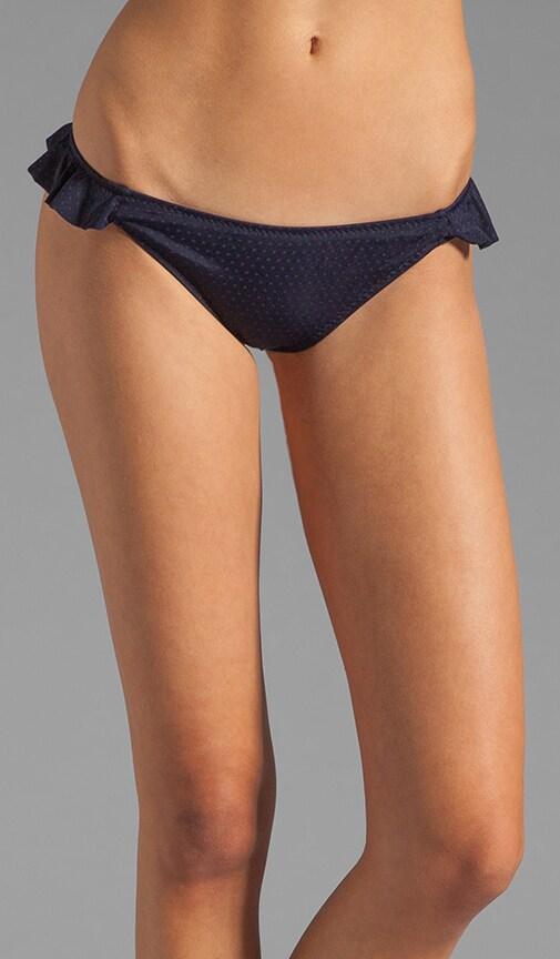 Moonshadow Antonia Bikini Bottoms