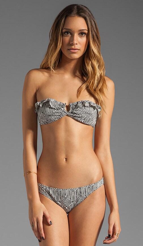 Tribal Girl Mimi Bikini Top