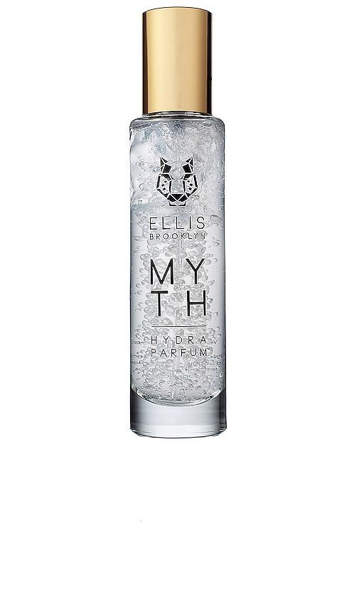 Hydraparfum