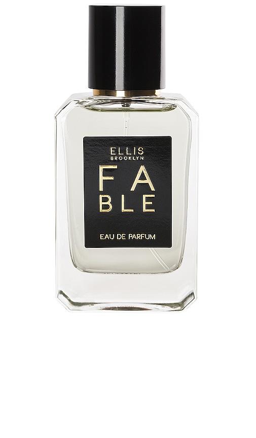 Fable Eau De Parfum