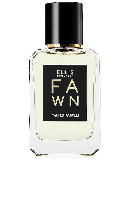 Fawn Eau De Parfum