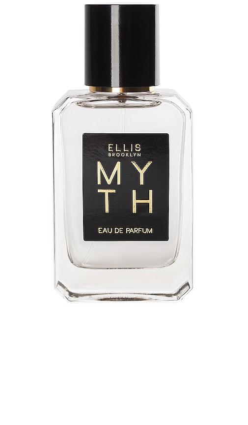 Myth Eau De Parfum