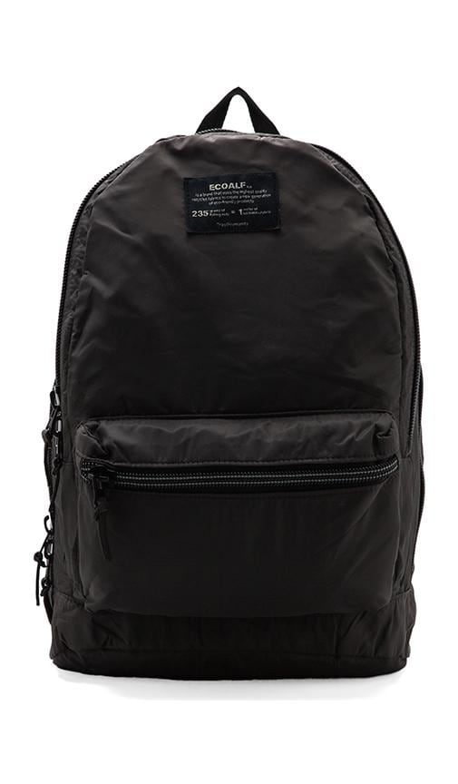 Munich Backpack
