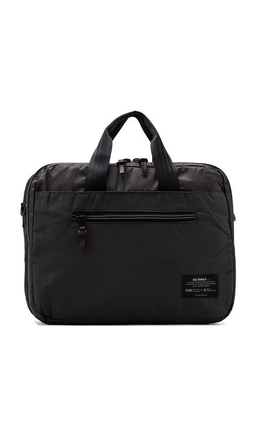 Cambridge Organizer Backpack