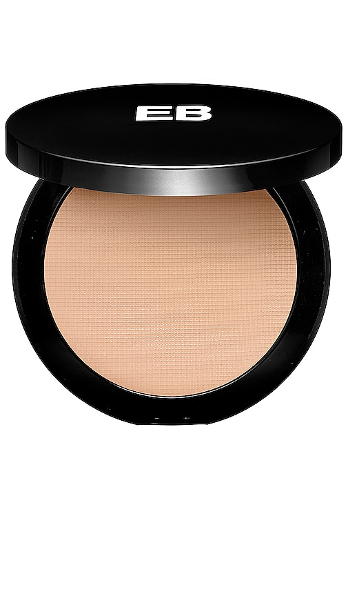 Flawless Illusion Compact Foundation
