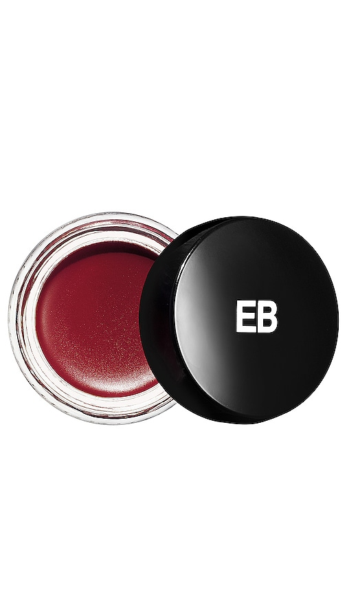 Glossy Rouge for Lips and Cheeks