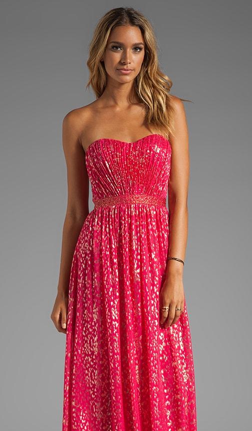 Christina Sparkle Gown