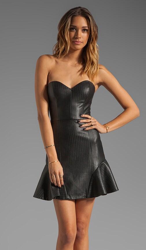 RUNWAY Regina Dress