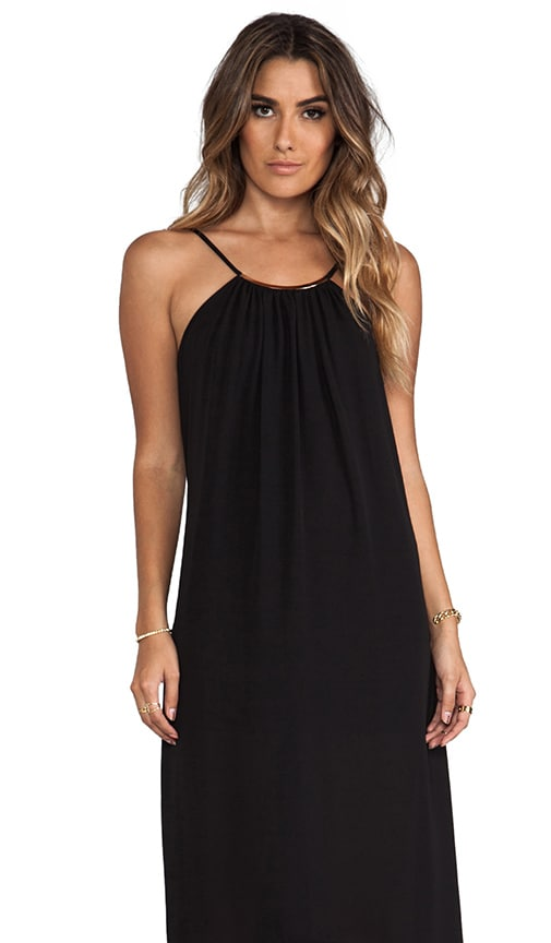 REVOLVE Exclusive Necklace Dress