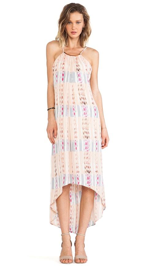 Halter Dress