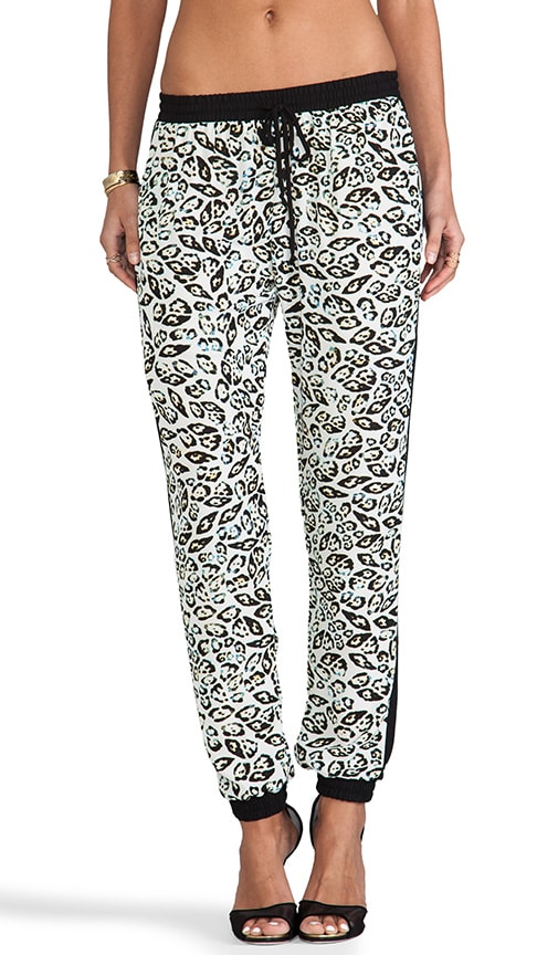 Eye of the Tiger Pant