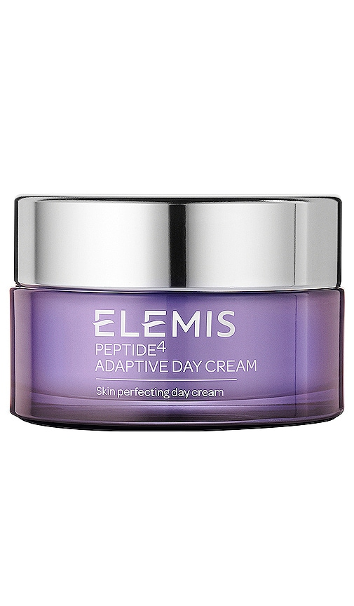 Peptide Adaptive Day Cream