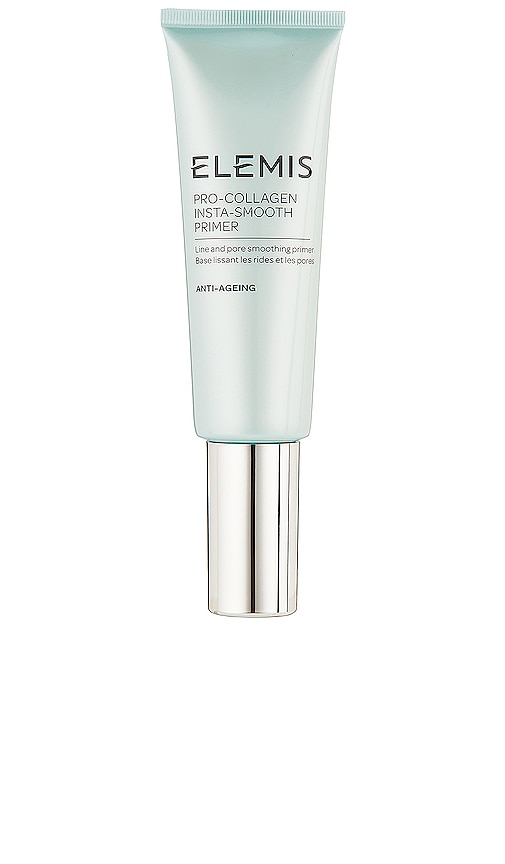 Pro-Collagen Insta-Smooth Primer