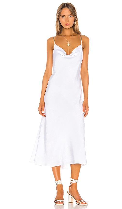 Berri Dress
