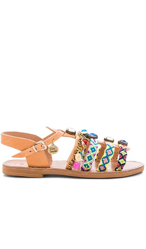Astarte 2 Sandal