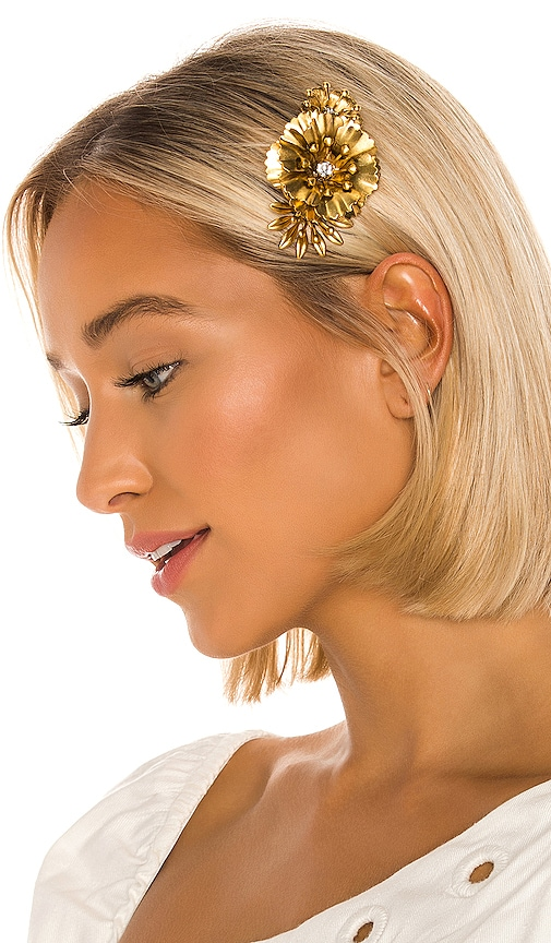 Vilette Hair Comb