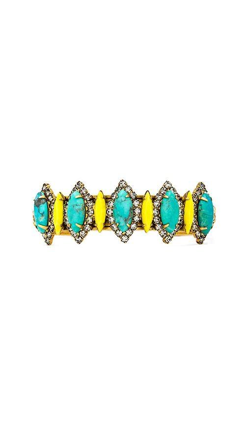 Clarke Bracelet