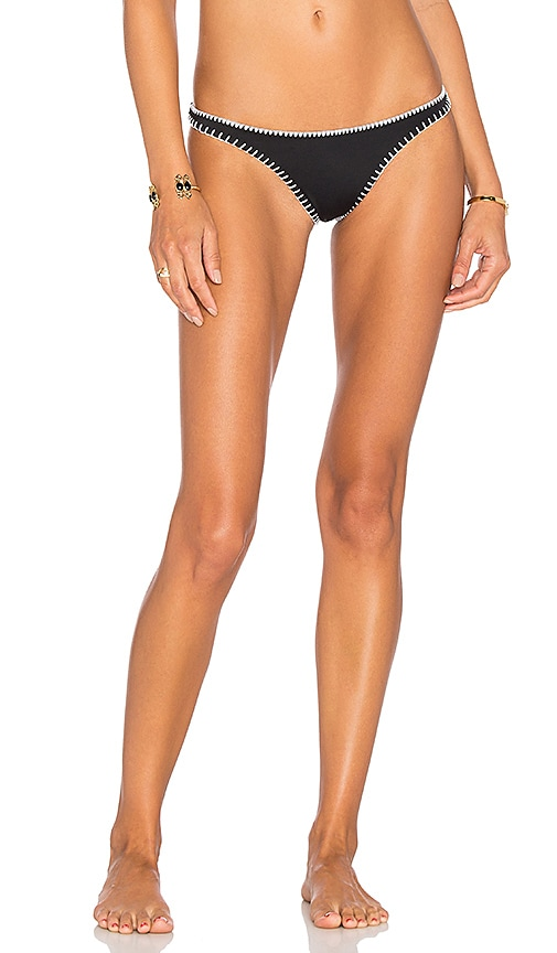 Daniela Bottom