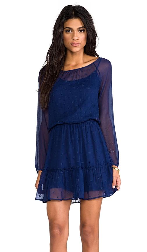 Janis Dress