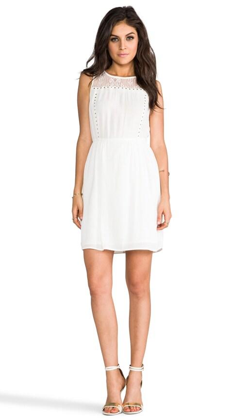 Chrissie Dress