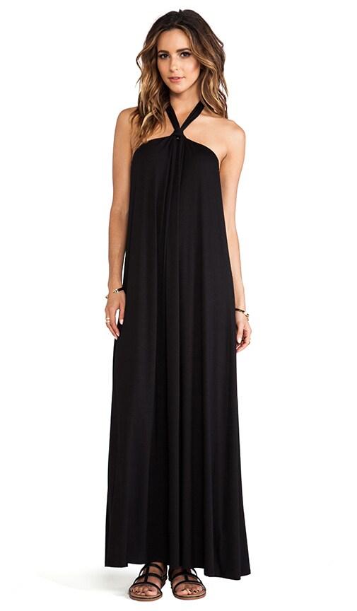 Tali Maxi Dress