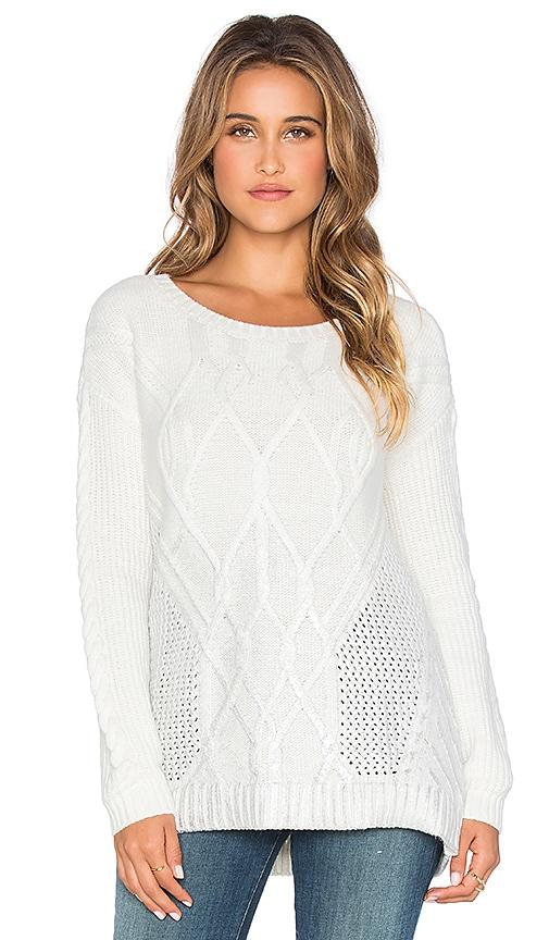 Duchess Sweater
