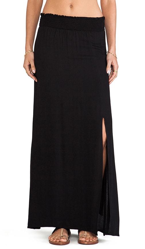 Sydne Maxi Skirt