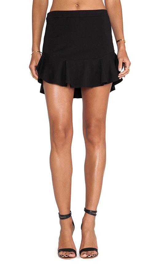 Lovelean Skirt