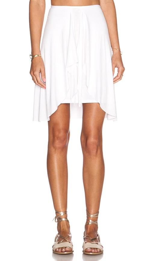 Bella Convertible Skirt