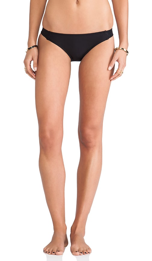 Tab Side Bikini Bottoms