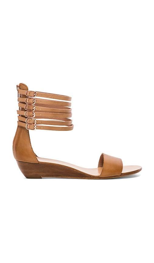 Harleigh Flat Sandals