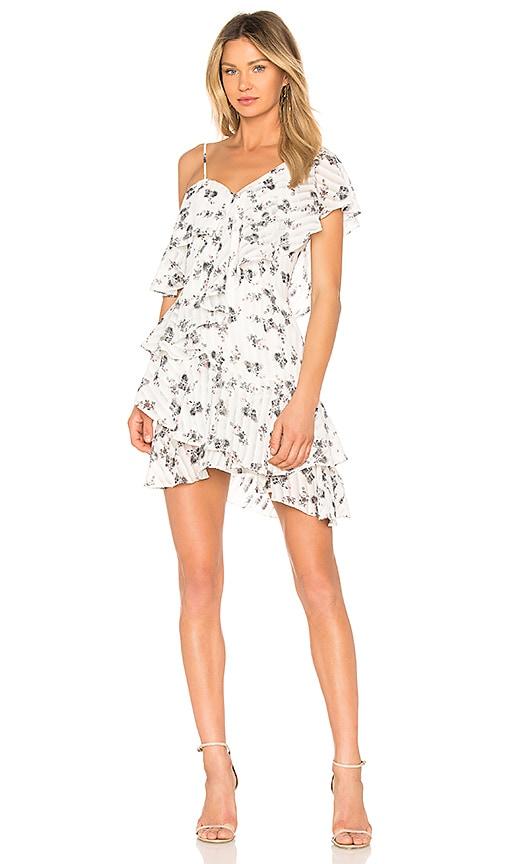 b421cd8a1af1e ELLIATT Bloom Dress in Floral Print | REVOLVE